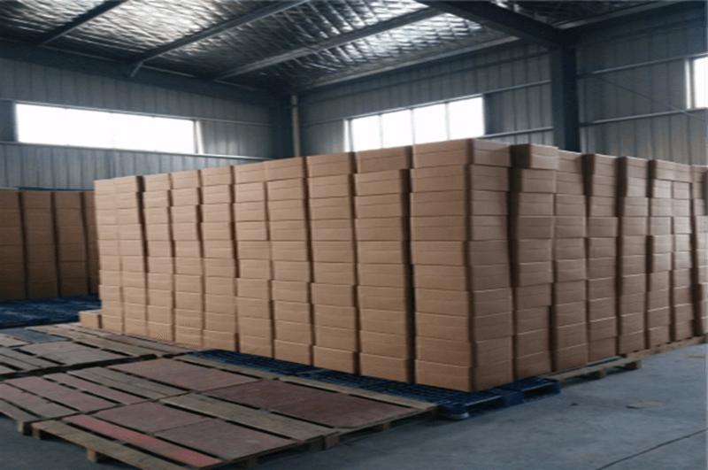shipment 3