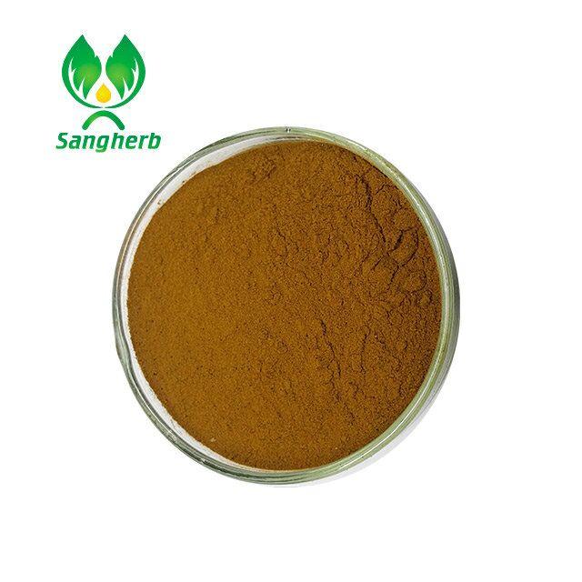Alfalfa Extract