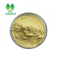 Celery Seed Extract
