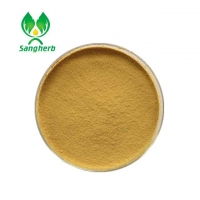 Dried plum powder