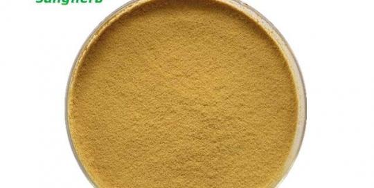 Dried plum powder