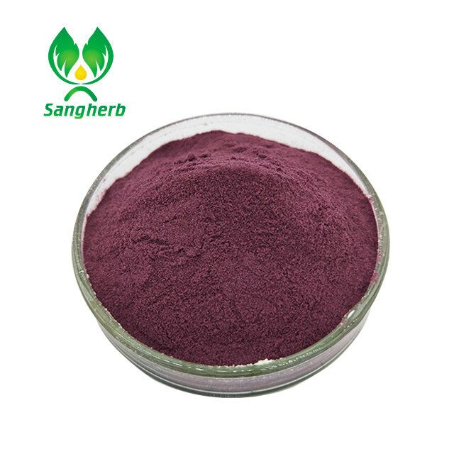 Grape Seed Extract 45%~80% Polyphenols; 80%~95% OPC