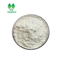 Griffonia Seed Extract 5-HTP