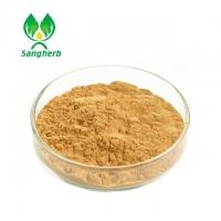 Gynostemma Extract Gypenosides 10%~98%