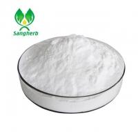 Puerarin kudzu extract 30%, 60%, 80%, 99%