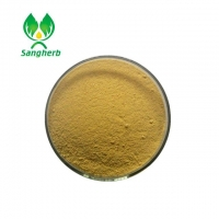 Sea-buckthorn powder