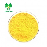 Alpha Lipoic Acid Powder