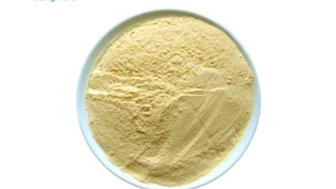 Hami melon powder