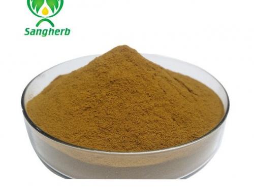 Horse Chestnut Extract 20%~98% Aescin