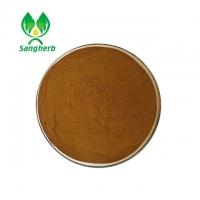 Huperzia Serrata Extract Huperzine A 1%-5%