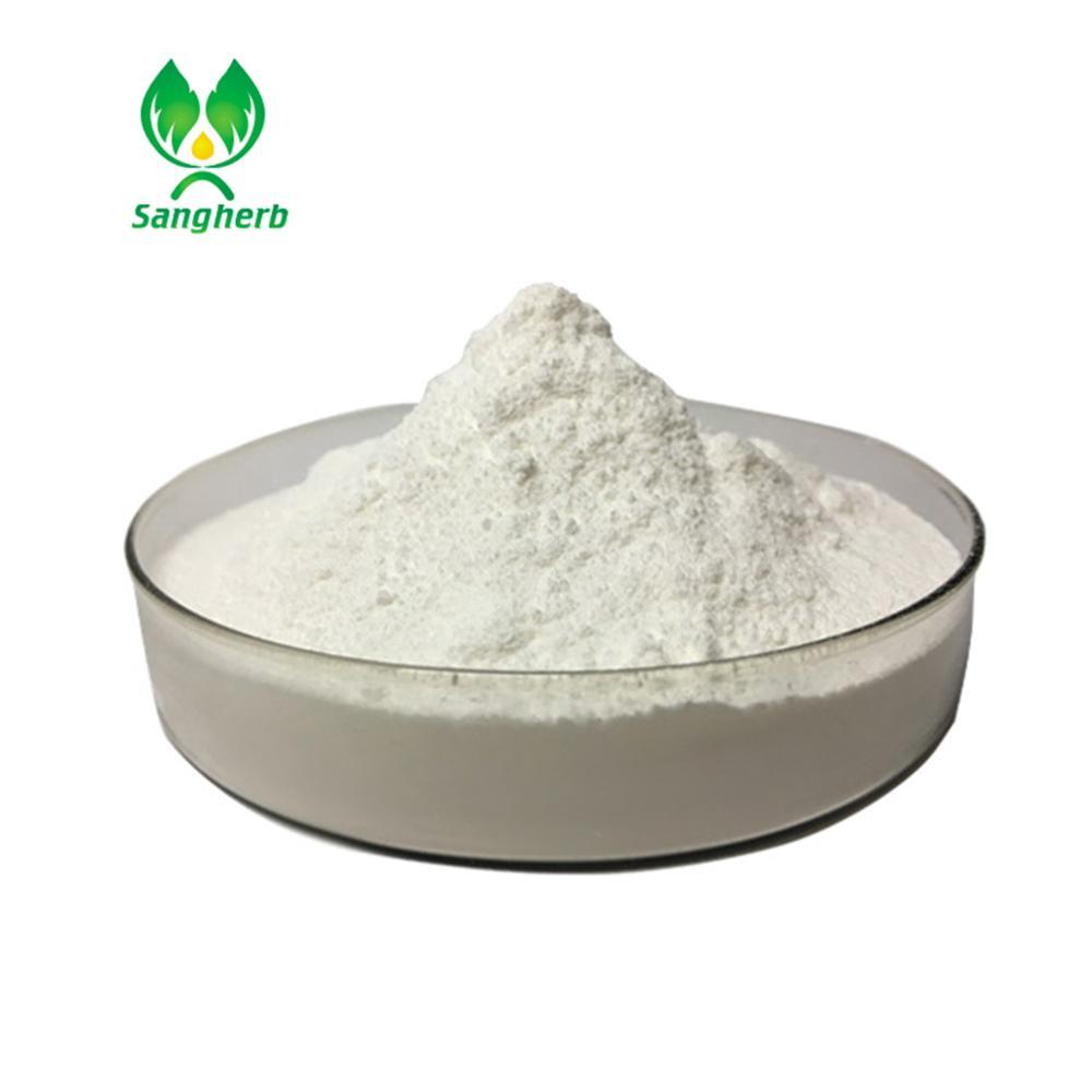L-Lysine L-Glutamate