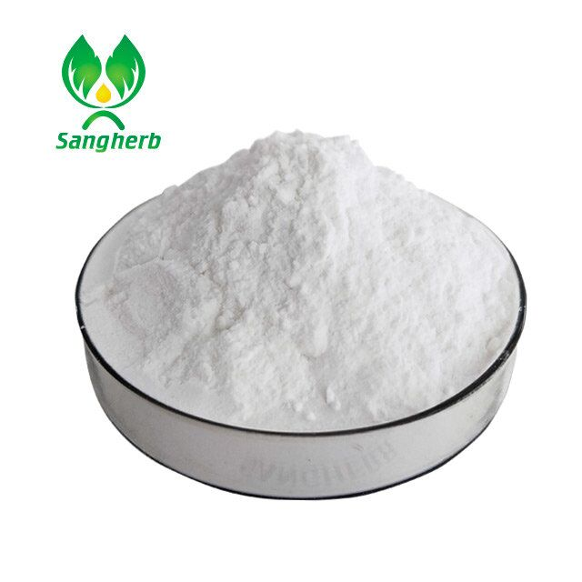 N-Acetyl-L-cysteine NAC