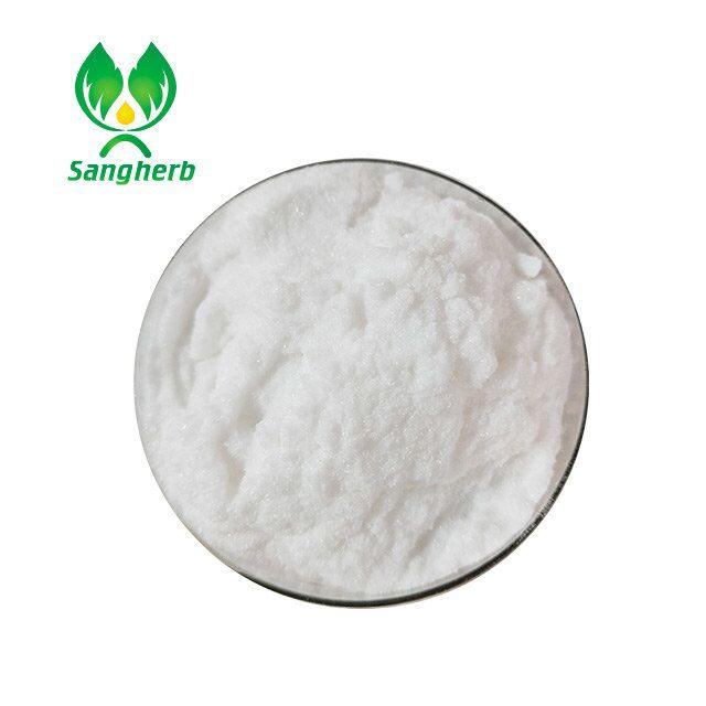Para-Aminobenzoic Acid (PABA)