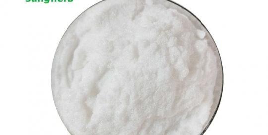 Aspartic Acid powder