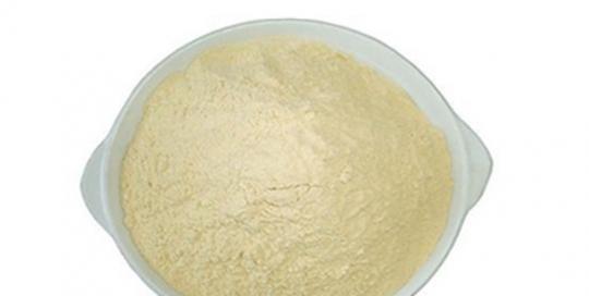 Sheep placenta powder