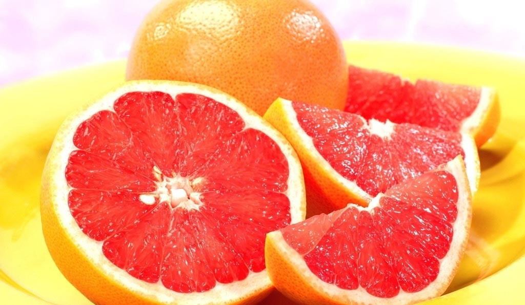 10 Characteristics of Grapefruit Seed Extract (GSE) - Sangherb